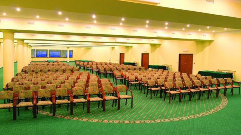 Hotel Gołębiewski Mikołajki Mrągowska 11 730 Mikołajki Sale