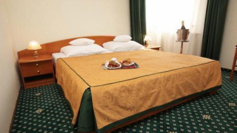 Hotel T&T
