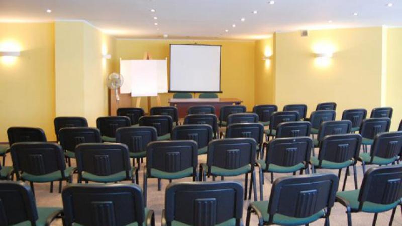 Ośrodek Konferencyjno-Wypoczynkowy Daniel