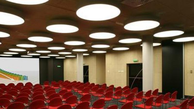 Forum76 Business Centre