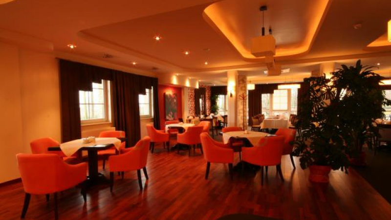 Hotel Styl 70