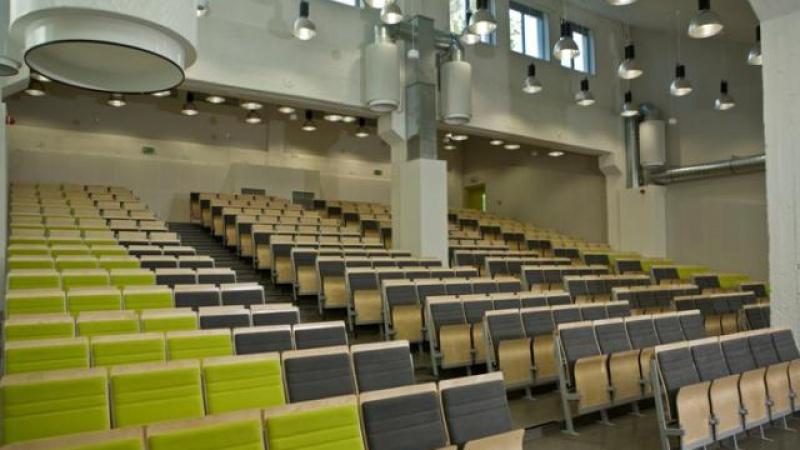 centrakonferencyjne.com.pl -WZ SWPS