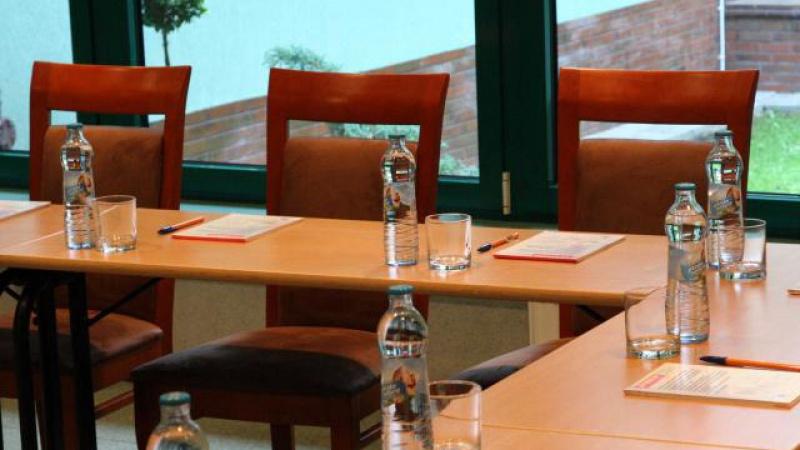 Hotel Kama Park Orla 13 64 410 Sieraków Wielkopolski