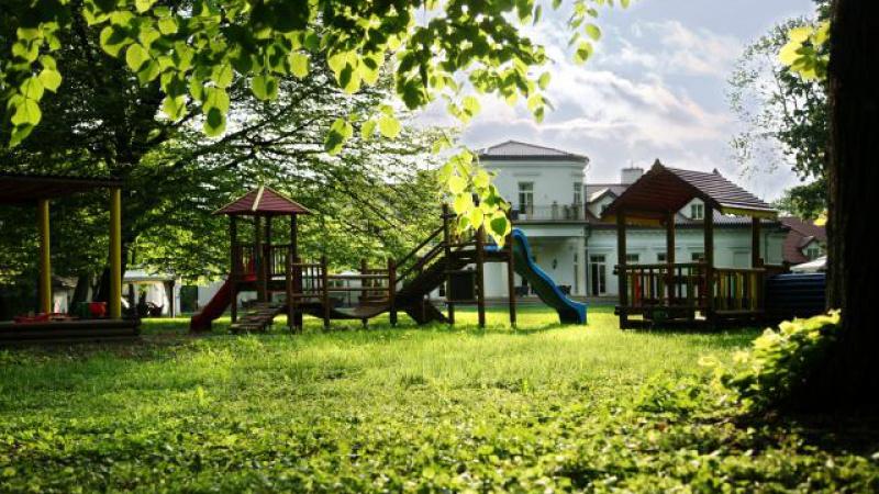 Pałac Żelechów SPA & Wellness