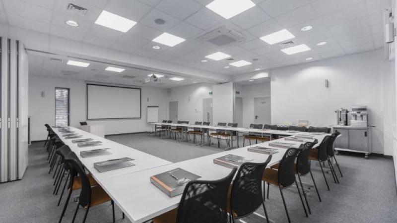 Centrum szkoleniowe Alter