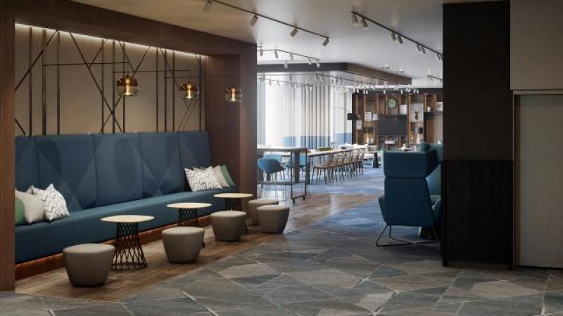 Altus Hotel Prestige