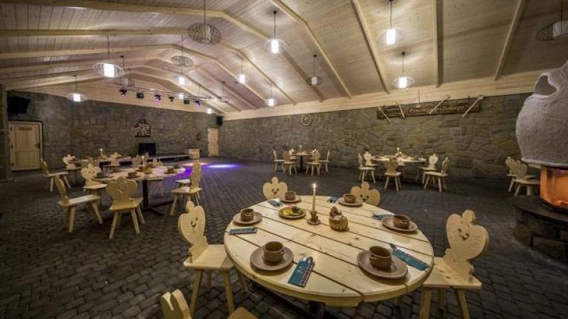 Hotel Klimczok Resort & SPA
