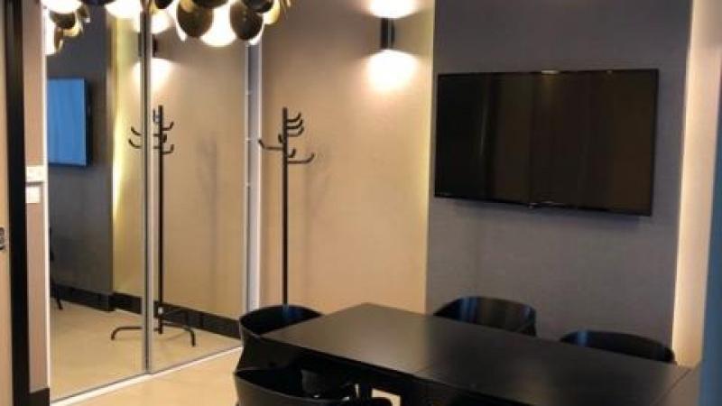Varsovia Apartamenty Jerozolimskie