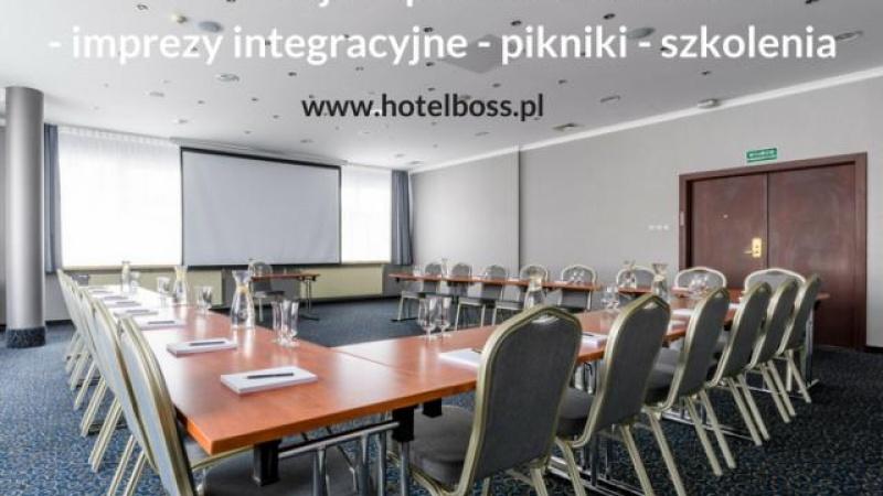 Hotel Boss Ul żwanowiecka 20 04 849 Warszawa Warszawa Sale