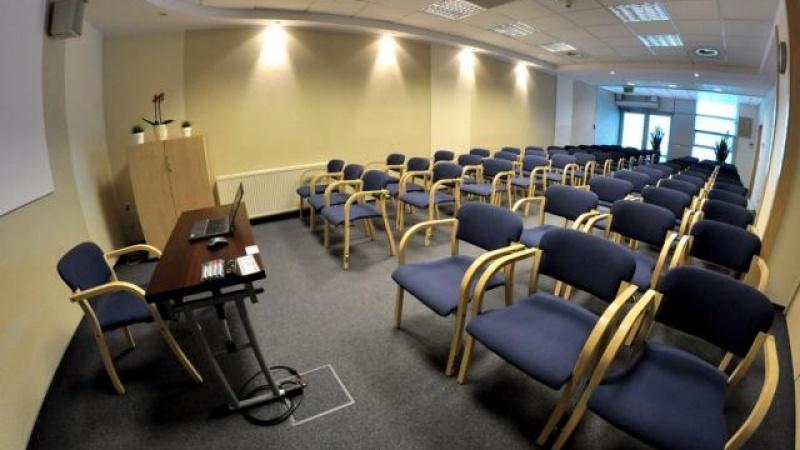 Centrum szkoleniowo-konferencyjne Kochtex