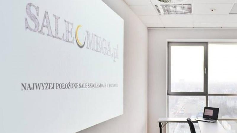 Sale Omega