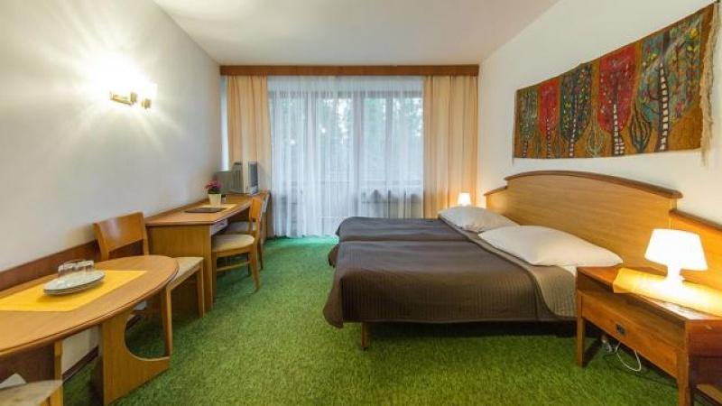 Hotel Tatry***