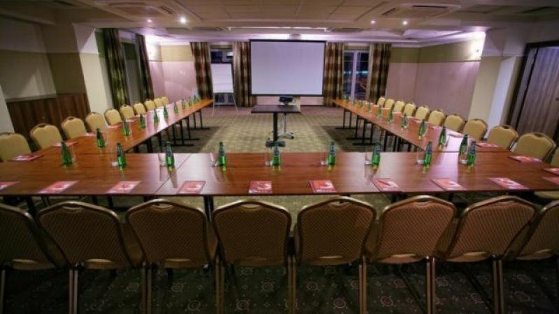 Mercure Racławice Dosłońce Conference&SPA