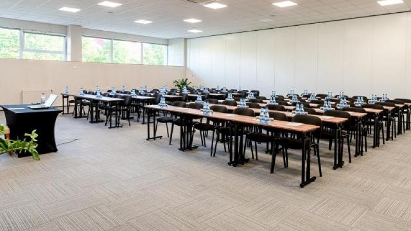 Falenty Centrum Szkoleniowo Konferencyjne