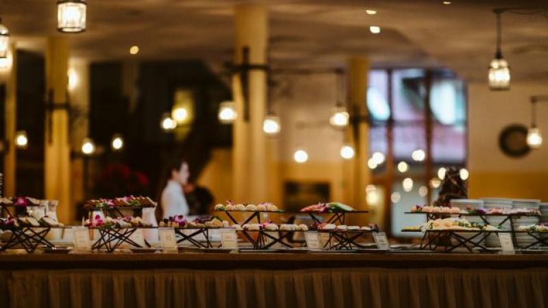 Hotel OSSA Congress & Spa****