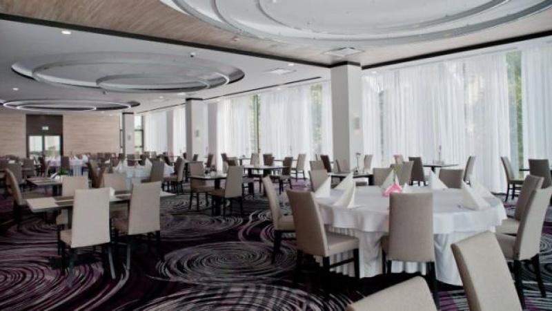 Hotel Ambasador Premium