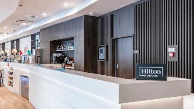 Hampton by Hilton Oświęcim