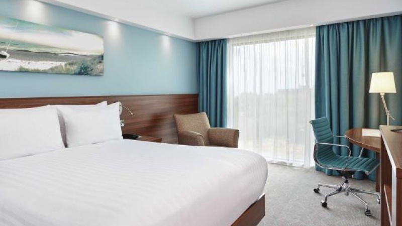 Hampton by Hilton Kalisz