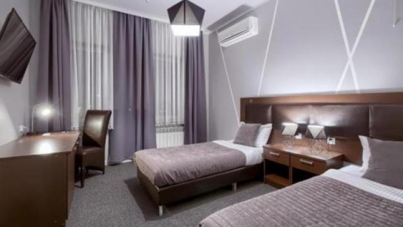Park Hotel Bydgoszcz