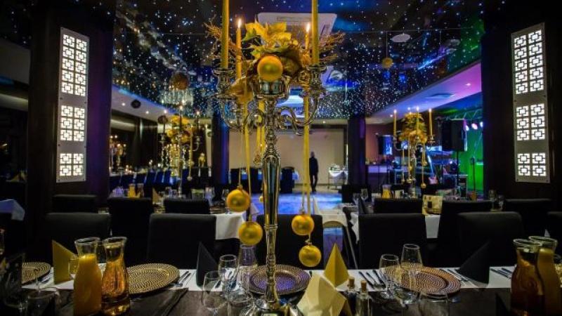 Złoty Groń Resort & Spa