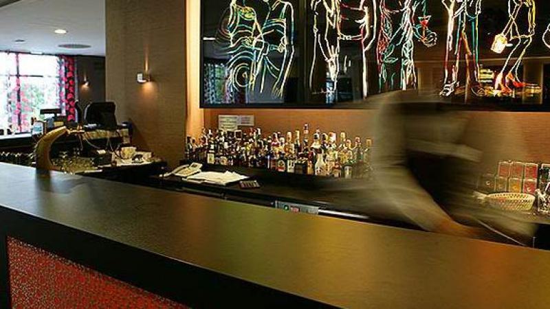 Hotel Ruben