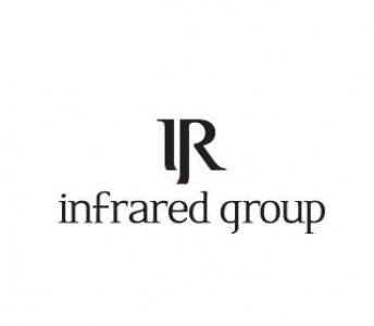 Infrared Group - Usługi informatyczne na potrzeby kongresów i konferencji