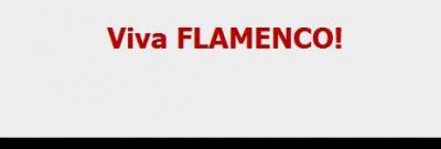 Zespól Flamenco