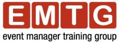 Szkolenia dla branży MICE