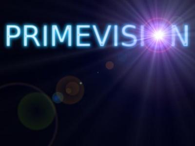 Primevision - nowoczesne rozwiązania multimedialne
