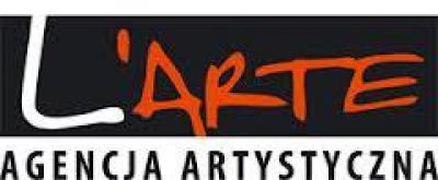 Agencja Artystyczna LARTE