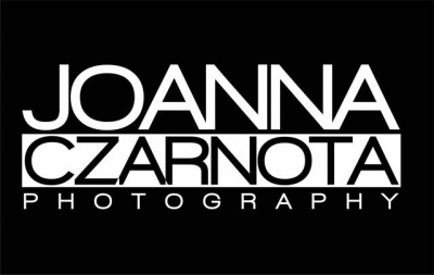 Joanna Czarnota Photography