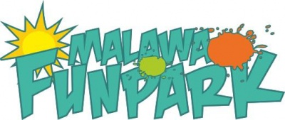 Gry terenowe Malawa Fun Park
