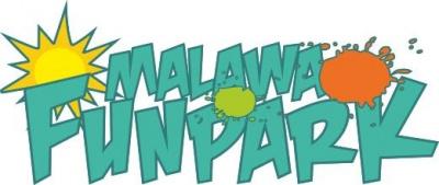 Malawa Fun Park