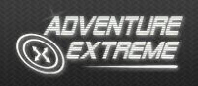 Adventure Extreme