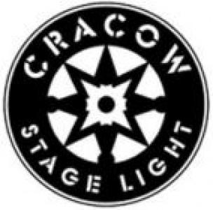 Cracow Stage - Light - Jerzy Lisowski