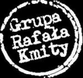 Grupa Rafała Kmity