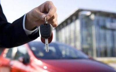 Wynajem aut - wypożyczalnia samochodów - ŁÓDŹ
