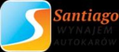 Santiago - wynajem autokarów na terenie całego kraju!