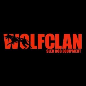 Psie zaprzęgi WolfClan