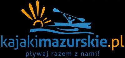 Kajaki Mazurskie - Spływy Kajakowe