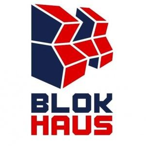 Blok Haus