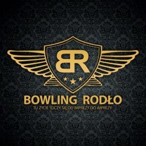 Bowling Rodło