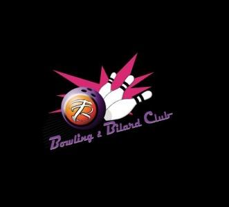 TB Bowling&Bilard Club