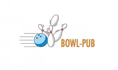 Bowl-Pub