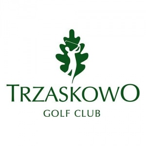 TRZASKOWO GOLF CLUB