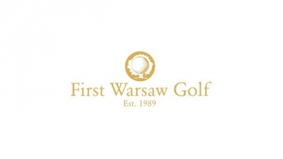 First Warsaw Golf & Country Club