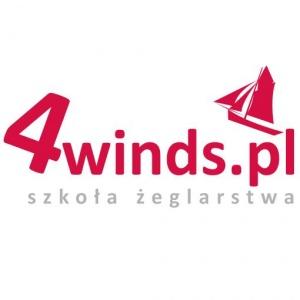 4winds Szkoła Żeglarska