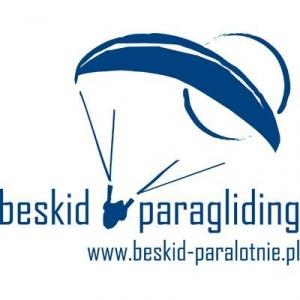 Szkoła Paralotniowa BESKID-PARAGLIDING