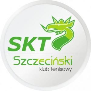 Szczeciński Klub Tenisowy