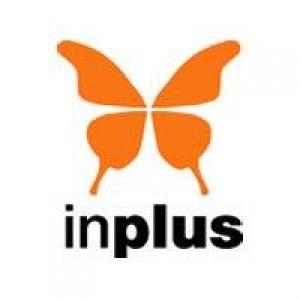 Agencja InPlus